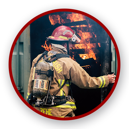 See what our online fire training courses can do for you