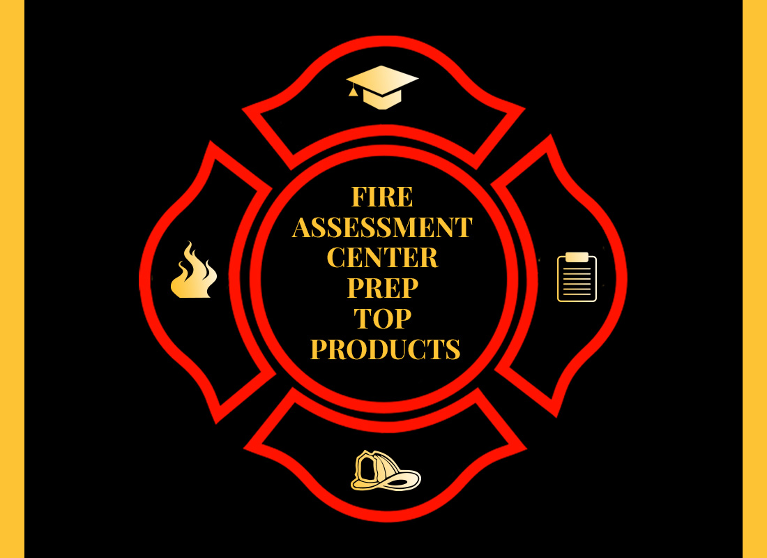 The best online fire training courses